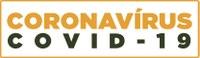 Confira como ficam as atividades no Poder Legislativo em razão do coronavírus - COVID-19