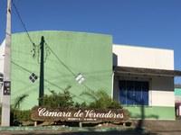 Câmara entrará em recesso parlamentar, retomando as atividades no mês de agosto