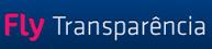 Transparência fly